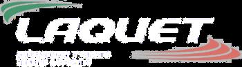Laquet Logo